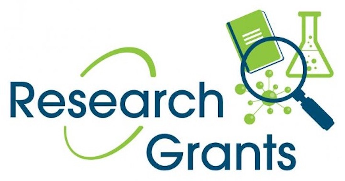 Dr.Tara Rezapour receives COGC research grant