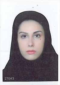 طلیعه شیخ فندرسکی