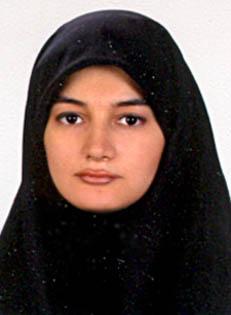 یلدا رهنمایی