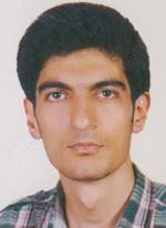 حامد اسدالهی