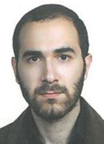 سیدامیرحسین حسنی طباطبائی