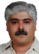 علی یار عطایی لنگرودی