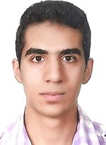 احمدرضا محمدی