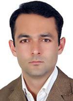 مسعود اربابی